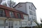 Отель Hotel Sucidava