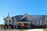 Comfort Inn Southwest Louisville
