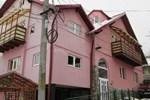 Casa Buretea Busteni