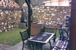 Апартаменты Casa Sasca Montana