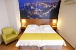 Отель Hotel Venecia