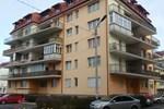 Apartament Andreea