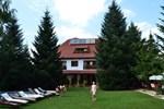 Гостевой дом Transilvania House