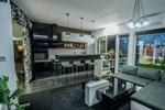 Apartament lux Tomis Plus