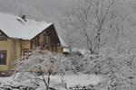 Гостевой дом Pensiunea Bellmonte