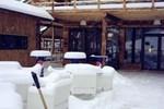 Гостевой дом Bonton Chalet