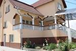 Гостевой дом Pensiunea Giandra
