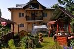 Гостевой дом Vila Calix