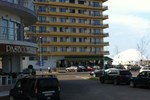 Apartament Mamaia Summer Land