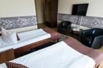 Отель Motel Terra