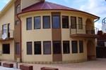 Villa Mamaia Nord