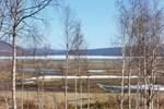 Апартаменты Holiday home Kultsjödalens Högfjällsh. Klimpfjäll VII