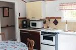 Апартаменты Holiday home Visby 12