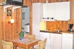 Апартаменты Holiday home Hemse 39