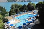 BTP Vacances Les Hyvans Chorges