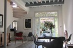 Arles Charming Townhouse
