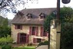 Гостевой дом Le Mas Du Cerf