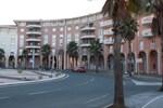 Апартаменты Immovac - Royal Marine