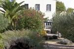Мини-отель Villa Angel