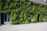 Апартаменты Le Bois Bourdin