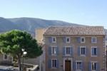 Апартаменты La Bastide