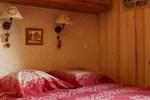 Апартаменты Gite Lamontagne