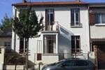 Апартаменты Appartamento in Vitry sur Seine
