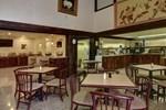 Отель Best Western Riverside Inn