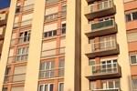 Апартаменты Apartment De La Division