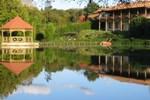Апартаменты Lakeside Gite