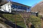 Self Catering Flats in Luchon