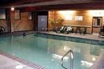 Отель Best Western Plus Rama Inn