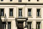Мини-отель La Villa Celine
