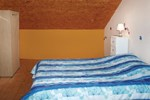 Holiday home Perros Guirec with Sea View 352