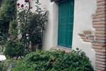 Апартаменты Biohof La Communion