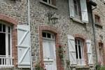 Мини-отель Bon Chez Nous
