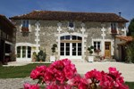 Мини-отель La Grange de Lucie -chambres d'hôtes en Périgord-Dordogne