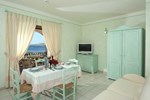 Apartment in Cannigione V
