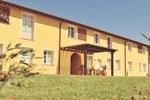 Апартаменты Apartment in Capannori III