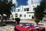Villa in Capri I