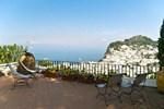 Villa in Capri IV