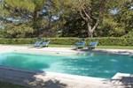 Вилла Villa in Casette D Ete