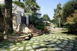 Villa in Capri VIII