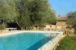 Villa in Castellina In Chianti V