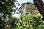 Вилла Villa in Castagnole delle Lanze
