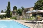 Villa in Castellina In Chianti VII