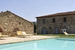 Villa in Castellina In Chianti VIII