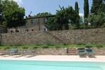 Вилла Villa in Castel Focognano II