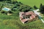 Villa in Castellina In Chianti XI