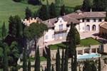 Villa in Castelfiorentino IV